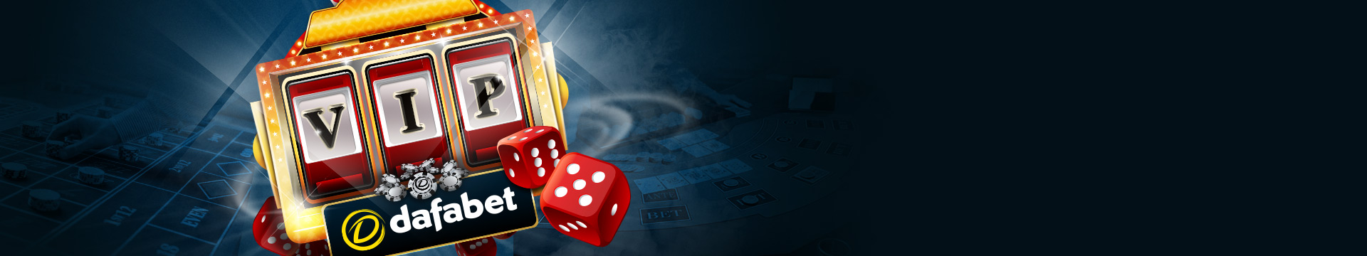 Online Poker Promotion: Poker Prosperity VIP Club
