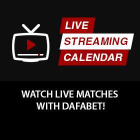Dafabet Live Streaming