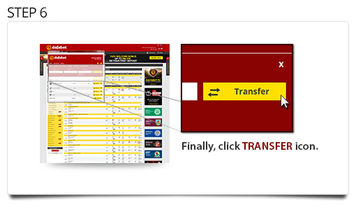 how-to-transfer-step6.jpg